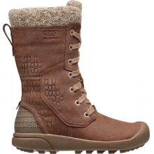 Fremont Lace Tall WP by Keen