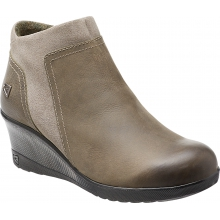 Wedge Zip by Keen in Beacon Ny