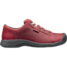Reisen Lace Fg by Keen