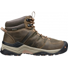 Women's Gypsum II Mid WP by Keen in Omaha Ne