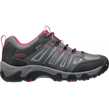 Women's Oakridge Waterproof by Keen