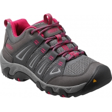 Women's Oakridge by Keen