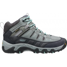 Oakridge Mid Polar WP by Keen