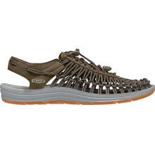 Women's Uneek Round Cord LTD by Keen