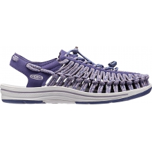 Women's Uneek Round Cord by Keen