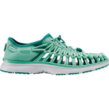 Women's Uneek O2 by Keen in Winter Haven Fl