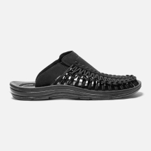 Men's Uneek Slide