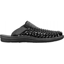 Women's Uneek Slide by Keen