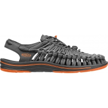 Men's Uneek Flat Cord