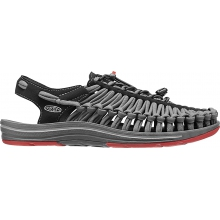 Men's Uneek Flat Cord by Keen in Covington La