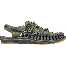 Men's Uneek Flat Cord by Keen in Branford Ct
