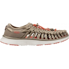 Men's Uneek O2  by Keen in Corvallis Or