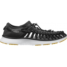 Men's Uneek O2 LTD by Keen