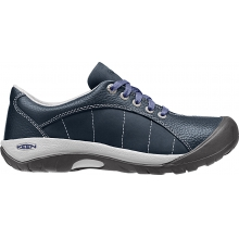 Women's Presidio by Keen