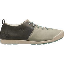 Women's Lower East Side Lace by Keen