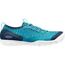 Women's Mercer Lace II CNX by Keen