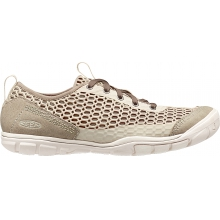 Women's Mercer Lace II CNX