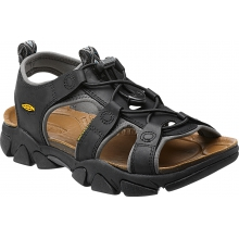 Women's Sarasota Sandals by Keen