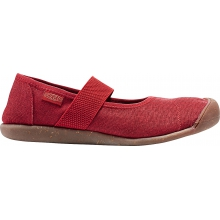 Women's Sienna MJ Canvas