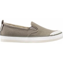 Women's Elsa Slip-On