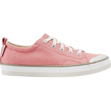 Women's Elsa Sneaker by Keen