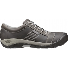 Men's Austin by Keen in Worthington MN