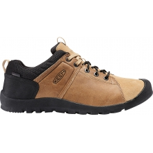 Men's citizen keen low wp m