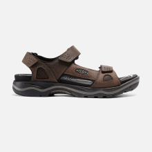 Men's Rialto 3 Point by Keen in Little Rock Ar