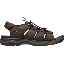 Men's Rialto Open Toe by Keen in Okemos Mi