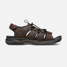 Men's Rialto Open Toe by Keen in Glenwood Springs CO
