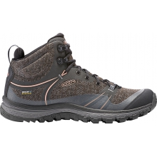 Women's Terradora Waterproof Boot by Keen in Evanston Il