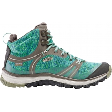 Women's Terradora Waterproof Boot by Keen
