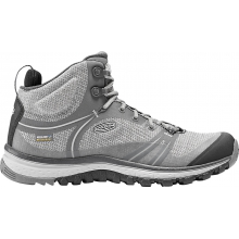 Women's Terradora Waterproof Boot by Keen in Juneau Ak