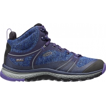 Women's Terradora Waterproof Boot by Keen in Prescott Az