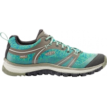 Women's Terradora Waterproof by Keen in Huntsville Al