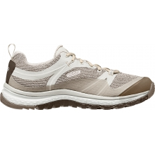 Women's Terradora by Keen in Metairie La