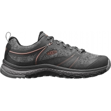 Women's Terradora by Keen in State College Pa