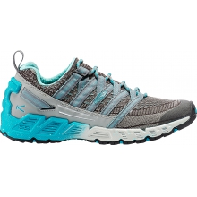 Women's Versago by Keen in Omak Wa