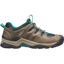 Women's Gypsum II Waterproof by Keen