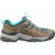 Women's Gypsum II Waterproof