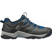 Men's Gypsum II Waterproof by Keen