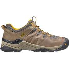 Men's Gypsum II Waterproof by Keen in Truckee Ca