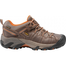 Men's Targhee II by Keen in Succasunna Nj