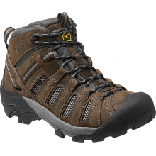 Men's Voyageur Mid by Keen in Prescott Az