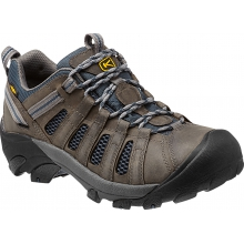 Men's Voyageur by Keen in Coeur Dalene Id