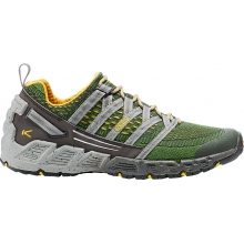 Men's Versago by Keen in Okemos Mi