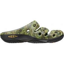 Women's yogui arts w by Keen