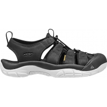 Women's Newport Evo by Keen