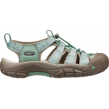 Women's Newport H2 by Keen in Montgomery Al