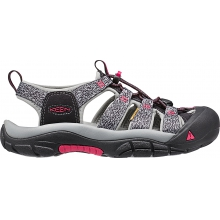 Women's Newport H2 by Keen in Keene Nh